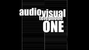 avtelephone_still